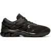 asics GEL-KAYANO 26 WIDE