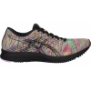 asics GEL-DS TRAINER 24 (W)