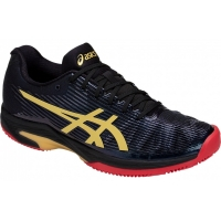 asics SOLUTION SPEED FF LE CLAY