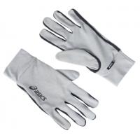 asics BASIC Glove