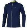 asics WINDSTOPPER JACKET