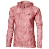 asics fuxeX PACKABLE JACKET (W)