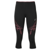asics STRP KNEETIGHT (W)
