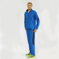 asics SUIT INDOOR