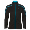 asics SOFTSHELL JACKET (W)
