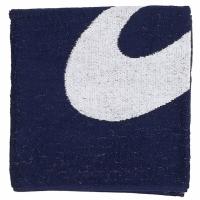 asics SMALL TOWEL LOGO PRINT