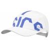 asics TRAINING CAP