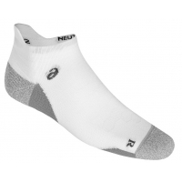 asics ROAD NEUTRAL ANKLE SINGLE TAB