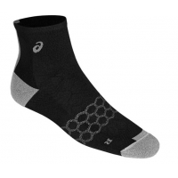 asics SPEED SOCK QUARTER