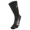 asics PERFORMANCE WINTER RUNNING SOCK