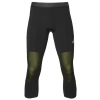 asics BASELAYER 3/4 TIGHT