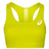 asics BASELAYER MED SUPPORT BRA (W)