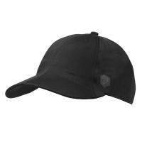 asics PRO CAP