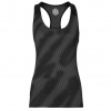 asics FITTING GPX TANK (W)