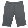 asics ESNT KNIT SHORT