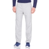 asics MAN KNIT PANT