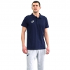 asics MAN POLO