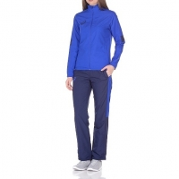 asics WOMAN LINED SUIT (W)