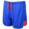 asics MAN RUSSIA SHORT