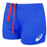 asics WOMAN RUSSIA SHORT