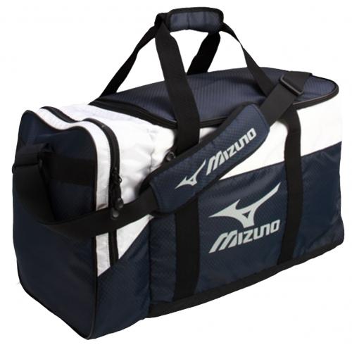 mizuno Boston Bag M