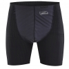 craft ACTIVE EXTREME 2.0 WS