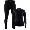 craft Baselayer (W)
