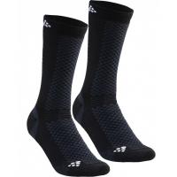 craft WARM Socks
