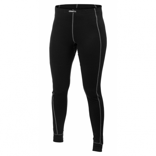 craft ACTIVE TIGHT (W)