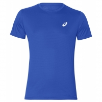 asics SILVER SS TOP