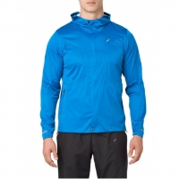 asics ACCELERATE JACKET