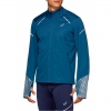 asics LITE-SHOW 2 WINTER JACKET