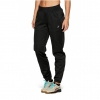 asics WINTER ACCELERATE PANT