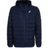 asics DOWN JACKET MEN
