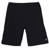 asics TRUE PRFM SHORT