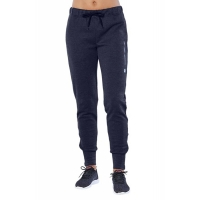 asics TAILORED PANT