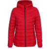 asics DOWN JACKET WOMEN