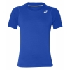asics GEL-COOL SS TOP