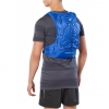 asics LIGHTWEIGHT RUNNING BACKPACK