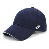 asics COTTON CAP