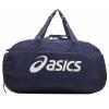 asics SPORTS BAG S