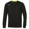 mizuno Sweat Crew