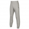 mizuno Sweat Pant