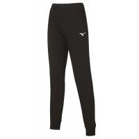 mizuno Sweat Pant W