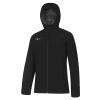 mizuno PADDED JACKET (W)