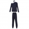mizuno KNITTED TRACKSUIT