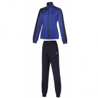 mizuno Knitted Tracksuit (W)