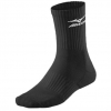 mizuno 3PPK TRAINING SOCKS
