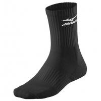 mizuno Traning 3P Socks