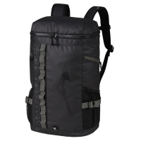mizuno STYLE BACKPACK TP